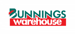 Bunnings-logo-white