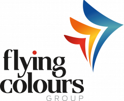 Flying-Colours-Group-RGB