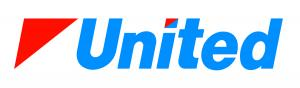 United-petroleum-logo