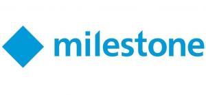 Milestone Logo 5